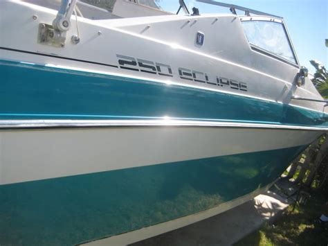boat detailing delray beach fl boat detailing in fort lauderdale fl east coast boat