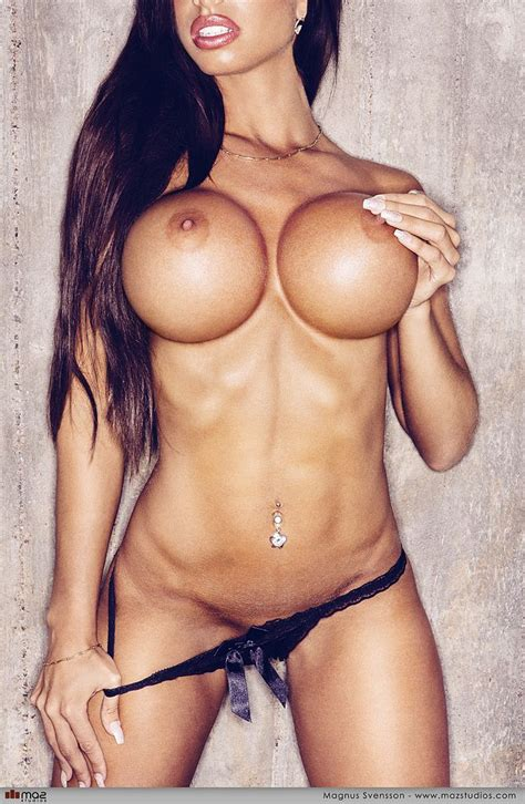 Best Images About Tits On Pinterest