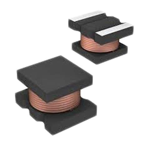 wire wound smd inductor 82103c murata 8200 series wire wound smd inductor 10 μh wire wound 500ma idc q 35 murata