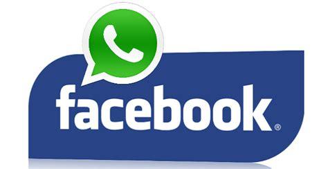 imagenes whatsapp facebook facebook buys whatsapp panda security mediacenter
