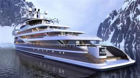 the princess boat breaking news princess yacht on fire azimut s dusseldorf
