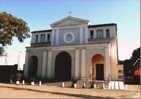 diocesi di porto santa rufina diocesiportosantarufina it