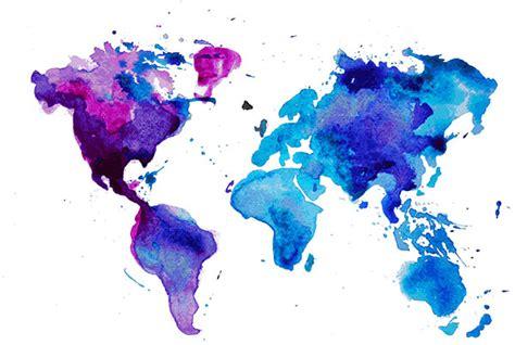 Childrens Wall Murals Uk world maps wall murals map wallpaper wallpaperink co