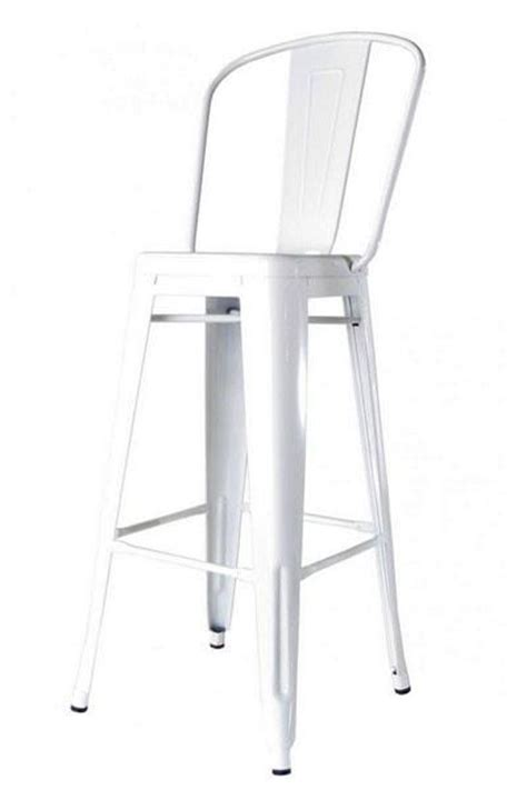 modern industrial bar stools modern industrial steel bar stool shop nectar
