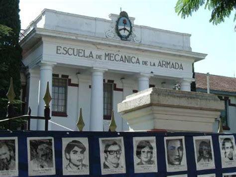 cadenas perpetuas en argentina cadena perpetua para los torturadores y asesinos de la