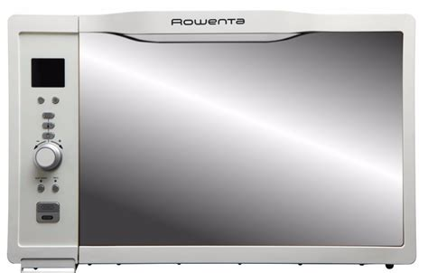 rowenta gourmet oc7891 mini four 224 499 electroconseil