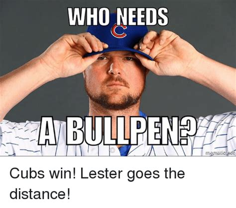 Chicago Cubs Memes - 325 funny cubs memes of 2016 on sizzle funny