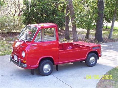 subaru 360 truck for sale 220 best images about old trucks and 4 x 4 s on pinterest