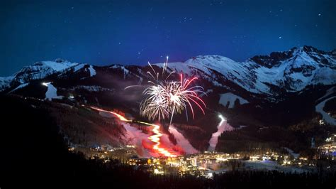 new year colorado spend new year s in the colorado mountains with one of