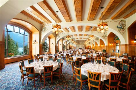 most beautiful wedding venues in canada fairmont chateau lake louise lake louise canada jetsetter