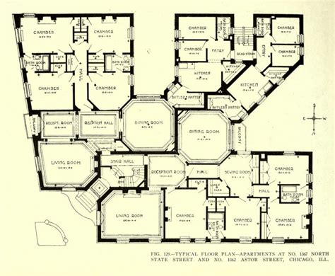 house plans with apartment apartments house plans with maids quarters emejing