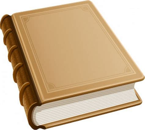 imagenes de libros jpg el futuro del libro econom 237 a personal