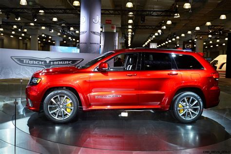 jeep trackhawk colors 2018 jeep grand colors best cars for 2018