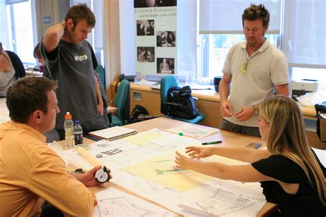 architects and their work dig it turning the u s mission in geneva green podcast green mission