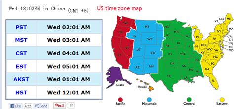 Lu Emergency Timezone hours difference between pst and est forex trading