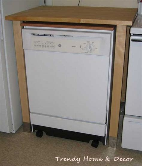 17  best ideas about Portable Dishwasher on Pinterest