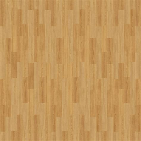 free seamless textures for computer graphics wood floor