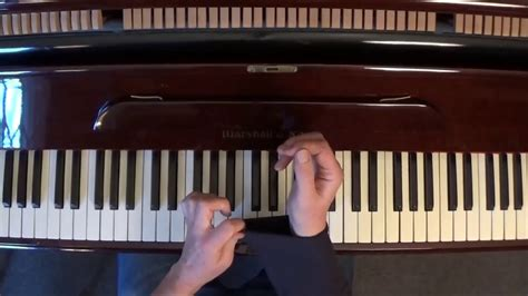 tutorial piano boogie woogie first class boogie woogie piano tutorial by terry miles