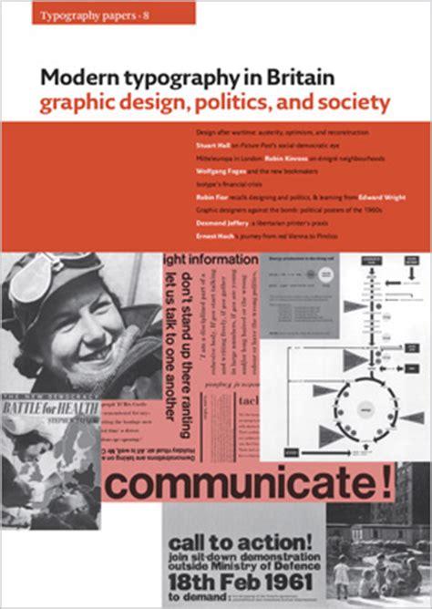 Modern Politics Essay by News Of Reading