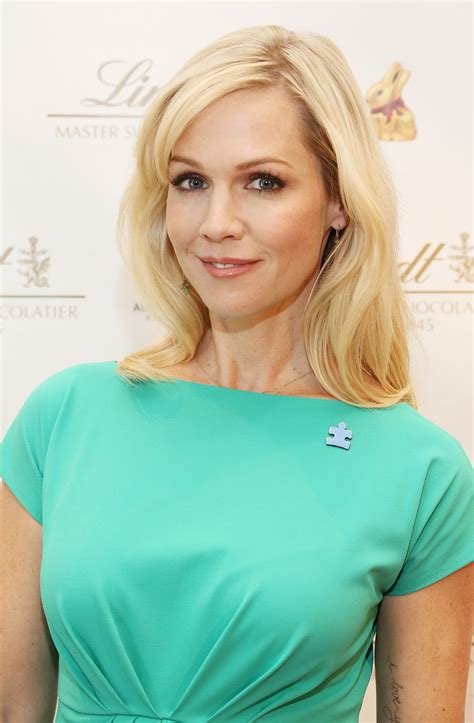 Jennie Garth To With by Jennie Garth 2013 Lindt Gold Bunny Auction
