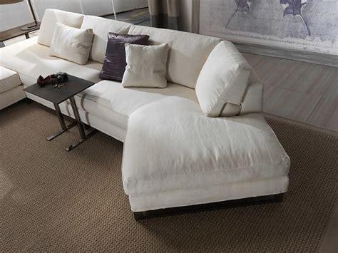 poltrone e sofa on line frigerio davis free sofa