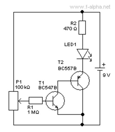 darlington transistor verstärker darlington transistor vorteil 28 images darlington schaltung transistor grundschaltungen