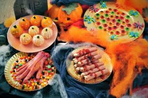 Easy Potluck Main Dishes - halloween party food ideas gourmet cookie bouquets