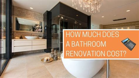 how much does a bathroom remodel cost calculator 17 best images about for the love of home on pinterest