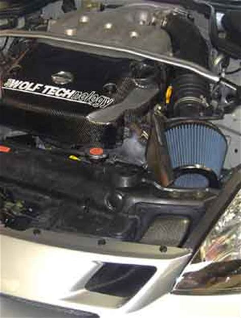 how to install jwt pop charger g35 jwt pop charger 194 163 75 delivered tarmac sportz 350z