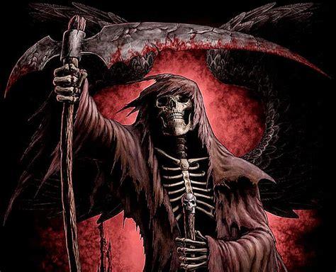 wallpaper abyss grim reaper grim reaper wallpaper cool hd wallpapers