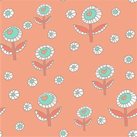 pattern name photoshop let s create a repeat pattern in photoshop oh my handmade