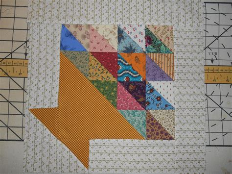 quilt pattern flower basket flower basket quilt block 12 1 2 inches trkingmomoe s blog