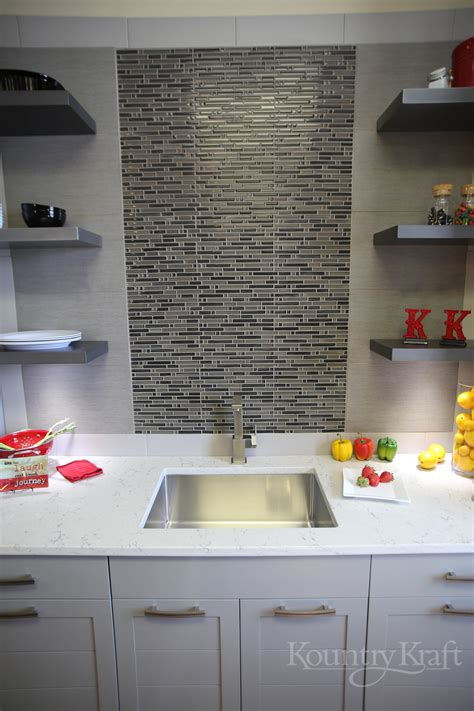 Kitchen Kraft Locations Custom White Kitchen Cabinets In Birdsboro Pa