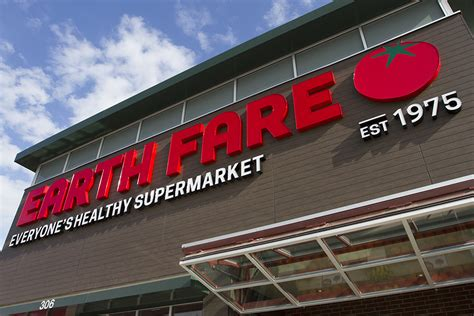 earth fare asheville asheville lifestyle magazine