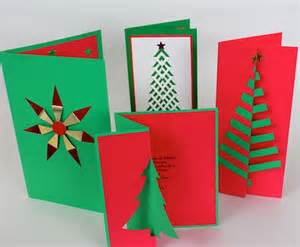 Christmas card designs make your own christmas decorating ideas