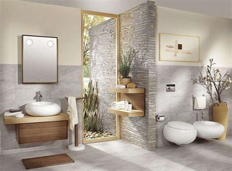 Zen Decorating Ideas For Bathroom 5 Most Creative Diy Bathroom Decor Ideas Furnituredekho