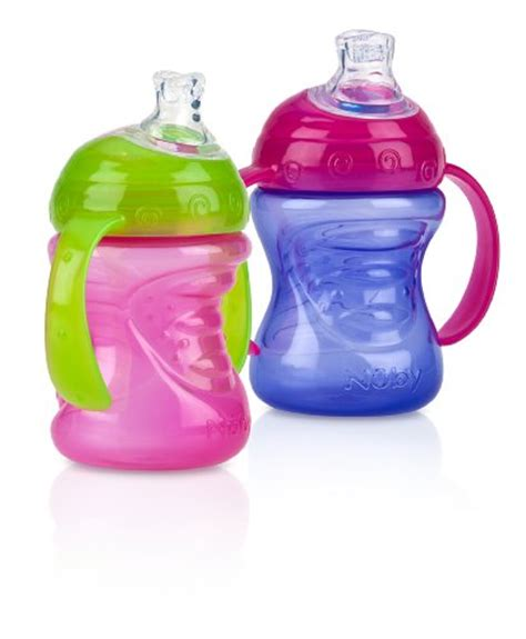 Nuby Snack N Sip Straw Sippy Cup compare price to nuby sippy cups dreamboracay