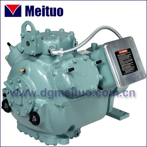 carrier  air conditioner compressorcarlyle screw