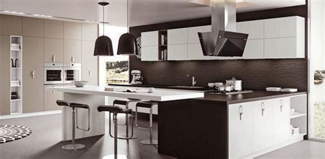sc 233 nario concept les cuisines design et haut de gamme 224 roanne