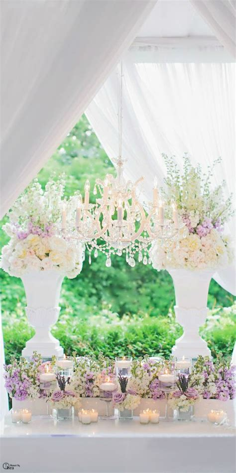 reddit wedding planning daytime reception decorations weddingplanning