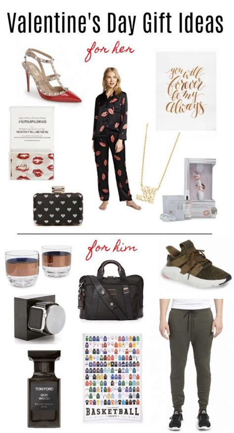 last minute valentines day gift ideas last minute s day gift ideas uptown with elly