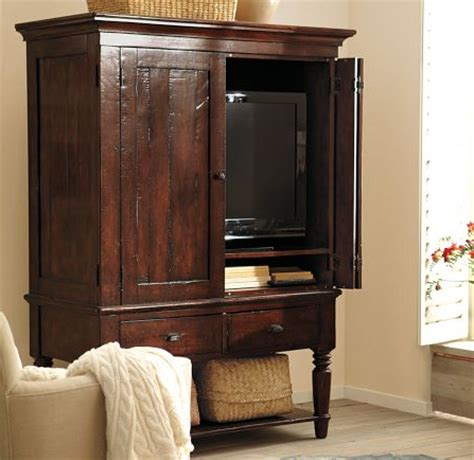 tv cabinet with doors to hide tv hide the tv central jersey health life april 2012