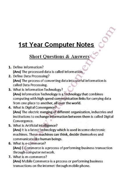 thesis computer science topics thesis computer science topics 28 images thesis title