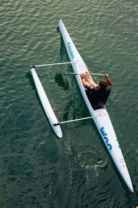 moana outrigger boat 902 best outrigger boats images on pinterest kayaks