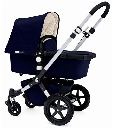 bugaboo cameleon gestell bugaboo 2014 cameleon 3 classic collection navy blue