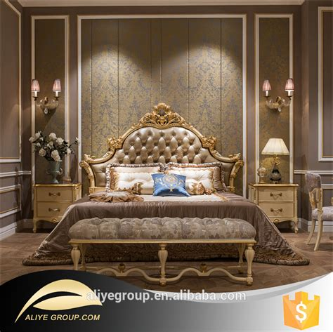 bedroom set price in pakistan 2015 foshan design bedroom furniture prices in pakistan