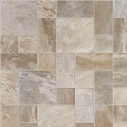 mannington portofino sea mist laminate flooring