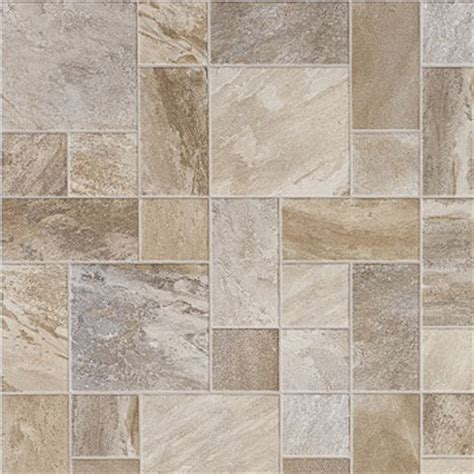 top 28 discount tile discounttiledepot