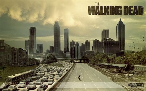 imagenes hd the walking dead wallpapers hd the walking dead taringa