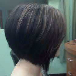 stacked cut hairstyle for stacked hairstyles beautiful hairstyles